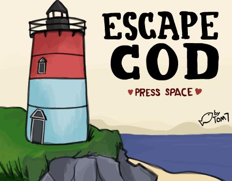Escape Cod