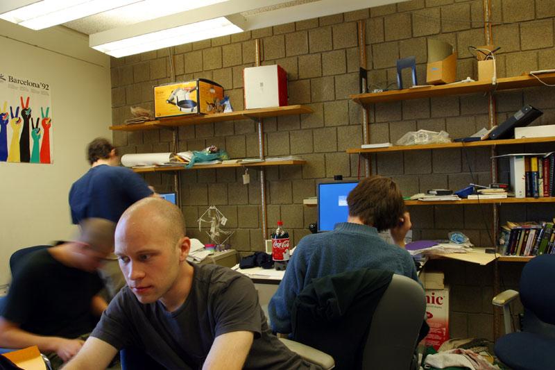 Puzzlequest 2005 et al
